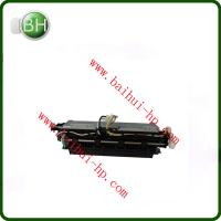 Buy cheap Laser jet 2300 fuser unit fixing assembly for hp printer spare parts from wholesalers