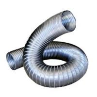 Buy cheap insulated flexible duct from wholesalers