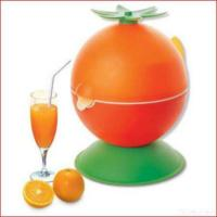 Buy cheap Citrus Juicer Squeezer Hb-cj33 from wholesalers