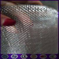 Buy cheap 14mesh Aluminum Alloy Window Screen Weaving Machine made in China from wholesalers