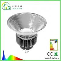 Buy cheap CRI > 80 150w Commercial Led High Bay Lighting Natural White product