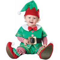 Buy cheap Santa Costume Infant Baby Rompers Clothing Summer Dresses Outfits Organic from wholesalers