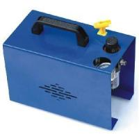 Buy cheap Mini Airbrush Compressor from wholesalers