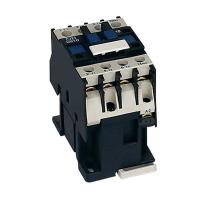 Buy cheap CJX2 AC Contactors from wholesalers