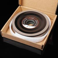 Buy cheap PCD PDX Industrial Grinding Wheel Resin Bond For Carbide And Ceramic Alloy from wholesalers