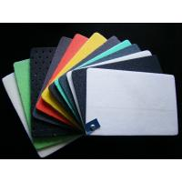 Buy cheap XPE foam material.XPE foam/construction insulation materials from wholesalers