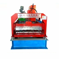 Buy cheap 8000mm Galvanized Steel Door Shutter Roll Forming Machine from wholesalers