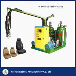 Buy cheap High Pressure PU Foaming Machine Decoration PU Panel Machine from wholesalers
