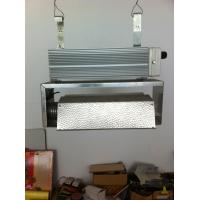 Buy cheap 1000w electronic ballast for DE type from Wholesalers