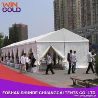 Buy cheap 2015 Factory Price Cheap Party Tent Giant Used Marquee For Sale from wholesalers