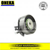 Buy cheap [ONEKA] 90499401 auto parts timing belt  tension pulley for daewoo from wholesalers