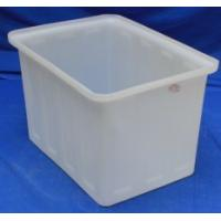 Buy cheap plastic water tank from wholesalers