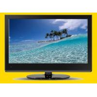 Buy cheap 42 Inth Full HD LCD TV from wholesalers