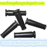 Buy cheap silicone hose for cooling systems product