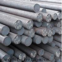 Buy cheap alloy steel D2, 1.2379, Cr12Mo1V1 from wholesalers