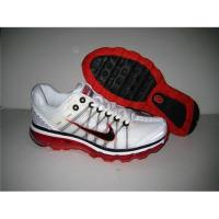 Buy cheap Dunksstar.com wholesale nike air max 2009 shoes from wholesalers