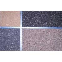 Buy cheap 10mm White Epoxy Bathroom Tile Grout For Stone Tile Adhesive from wholesalers