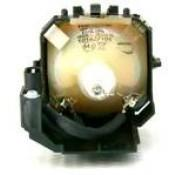 Buy cheap New projector lamp ELPLP21/V13H010L21 for EPSONEMP 53/73 PowerLite 53/53c/73/73c from wholesalers