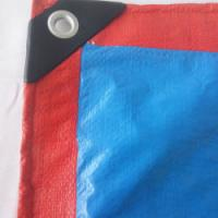 Buy cheap China PE Tarpaulin with UV Treated for Covers from wholesalers