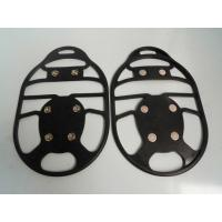 Buy cheap Ice shoes skate  ice cleat to Prevent Slipping QL-X1507 from wholesalers