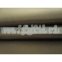 Buy cheap 100% Nylon twill oxford fabric for high level garments OOF-053 product