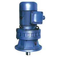 Buy cheap Single Stage BLD Cyclo Drive Reducer from wholesalers