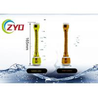 Buy cheap Professional Tap Aerator Replacement, Anti Rust High Efficiency Faucet Aerators from wholesalers