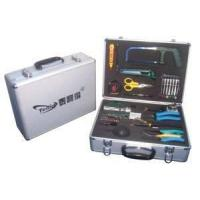 Buy cheap Optical Tools Kit from wholesalers