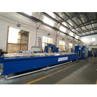 Buy cheap High Reliability Drum Copper Rod Drawing Machine 13DL 280KW With 450mm Capstan from wholesalers