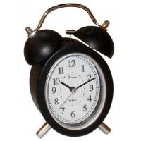 China Twin Bell Alarm Clock on sale