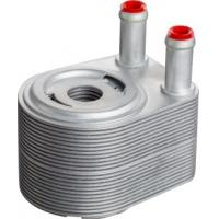 Buy cheap 4526544 Oil Cooler For  LAND ROVER OEM 05-09 LR3 from wholesalers