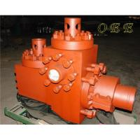Buy cheap Mud Pump Fluid End-Module from wholesalers