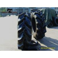 Buy cheap R2 Pattern 12.4-24,14.9-24,14.9-28, 16.9-34,18.4-34, 18.4-30, 18.4-38 Bias Agricultural Tractor Tyres Factory Prices from wholesalers