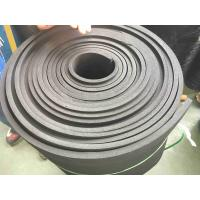 Buy cheap SBR/NBR/CR/EPDM/VITON/SILICON RUBBER SHEET ROLLS from wholesalers