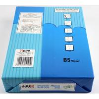 Buy cheap B5 Copay Paper from wholesalers