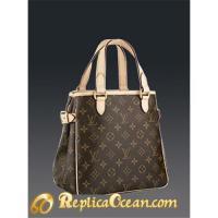 Wholesale fashion lady handbag  franky 0507