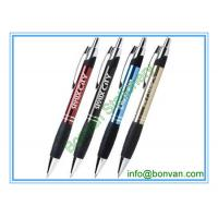 Buy cheap deluxe ball pen,deluxe gift ball pen from wholesalers
