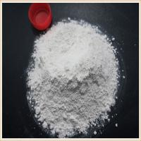 Buy cheap building materials Precision ceramics casting 600 mesh quartz powder from wholesalers