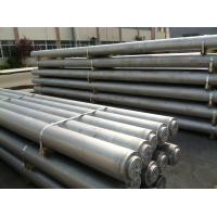 Buy cheap SS 316 Stainless Steel Flat Bar Cold Rolled With Bright Surface from wholesalers