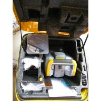 Buy cheap Trimble S6 DR PLUS TSC2 with Survey PRO MAX from wholesalers