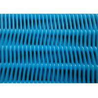 Buy cheap Spiral Link Type Polyester Screen Mesh, Paper Making Machine Clothing from wholesalers
