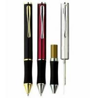 Buy cheap Multi-Function Pen from wholesalers