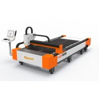 Buy cheap Steel Frame 1000W Integrated CNC Plasma Cutting Table from wholesalers