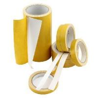 Buy cheap Double Sided Duct Tape from wholesalers