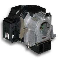 Buy cheap New NEC Projector Lamp NP02LP /200W for NEC NP40/NEC NP50/NEC NP-40G/NEC NP-50G from wholesalers