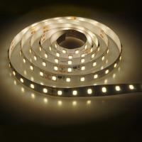 Buy cheap 2 Layer PCB Indoor LED Strip Lights 2oz Copper Dimmable LED Strip Lights from wholesalers