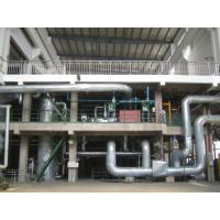 Buy cheap Runh Power Plant from wholesalers