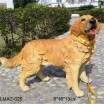 Buy cheap Animal statue,animal figure,dog figure,pig figure from wholesalers
