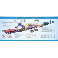 Buy cheap Flat Glass Lamination Machines (PVB film laminating with Autoclave) from wholesalers