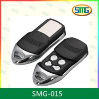 Buy cheap 315mhz 433mhz Copy Remote Control Duplicator Rolling Code SMG-015 from wholesalers